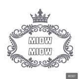 miowmiow