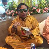 mohamad_zainul