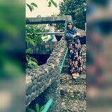 nurasyah_2310