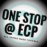 one_stop_ecp