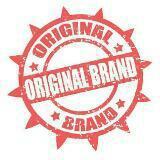original.brand