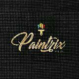 paintrix
