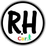 r.h_car