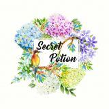 secretpotionflorist