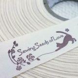sewingseedsofluv