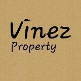 vinezproperty