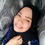wan_airin