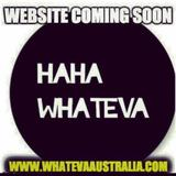 whatevaaustralia