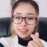 xinxin.liu