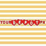 yourdepotph