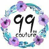 99couture.ph