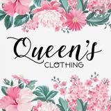 _queensclothing