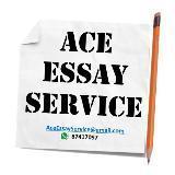 ace_essay_service