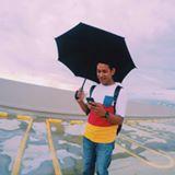 akkey_ahmad