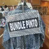 bundlepinto