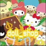 doll_shop