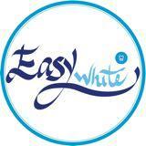 easywhitehk