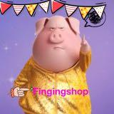 fingingshop