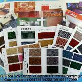 mtsc_floorcoverings