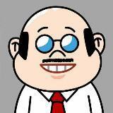 nick_tasman