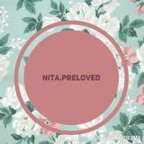nita.preloved