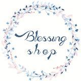 toko_blessing
