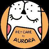 petcare.by.aurora