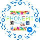 phonepit