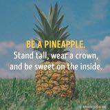 prlvd_pineapple