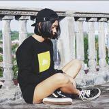 secondstuffme_