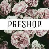 preshop