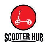scooterhubsg