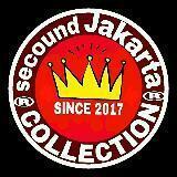 secondjakarta21