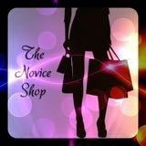 the_novice_shop
