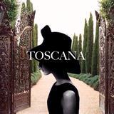 toscana.ph