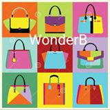 wonderpremiumboutique