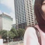 yiying4461