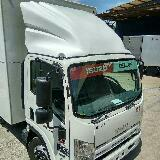 lorry.airfoil
