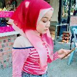 athirah_saiyyidah