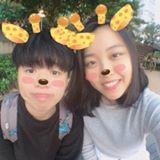 chungyan_mc