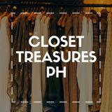 closettreasuresph