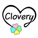 clovery