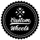 customwheels