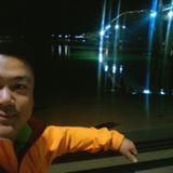 jeon1