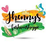 jhennys_fashionshoppe