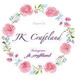 jk_craftland