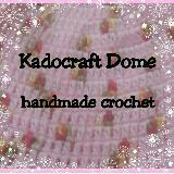 kadocraft_dome