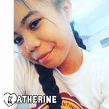 katherine_francisco