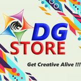 dg_store_services