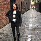 liyana_melb